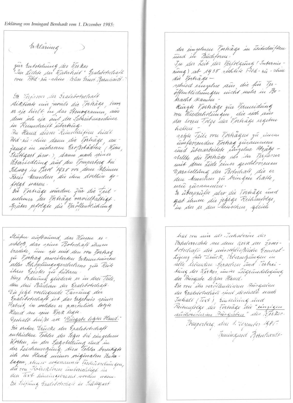 Erklärung-von-Irmingard-Bernhardt-1985